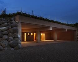architecture_012
