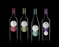 La-Collina-wine-black
